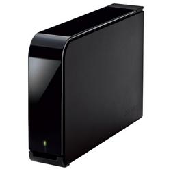 【クリックで詳細表示】ドライブステーション ターボPC EX2 Plus対応 USB2.0用 外付けHDD 2TB HD-LS2.0TU2D