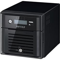 TS5200D0202S