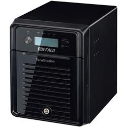 TS3400DN0804/R5