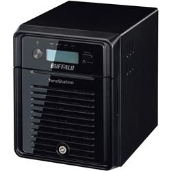 TS3400DN0804