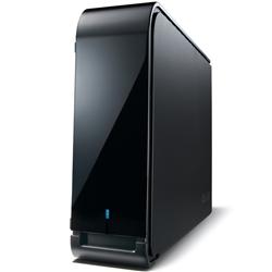 HD-LX2.0U3D