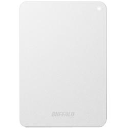HD-PNF1.0U3-BWD