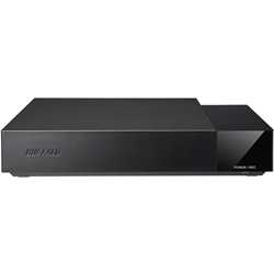 HDV-SA2.0U3/V