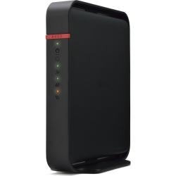 無線LAN親機 11ac/n/a/g/b 866+300Mbps エアステーション ハイパワー Giga(INTERNETポートのみ) WHR-1166DHP3