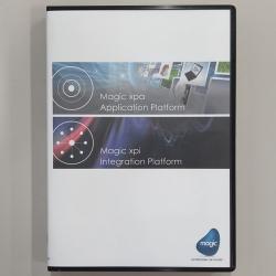 RMV-V2-CS-001