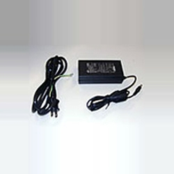 TSD-××157-M系用AC100Vアダプタ TSD-PS2