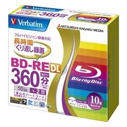 VBE260NP10V1