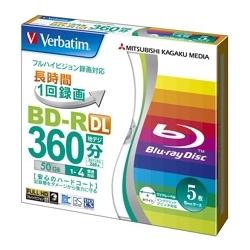 VBR260YP5V1