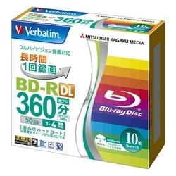 VBR260YP10V1