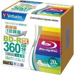 VBR260YP20V1