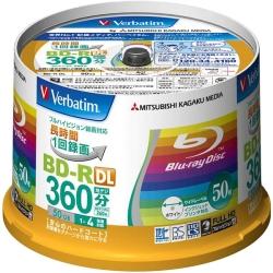 VBR260YP50V1