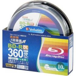 VBR260YP10SV2