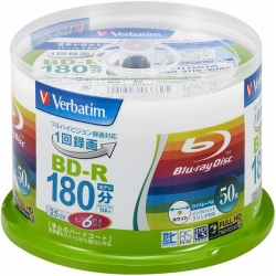 VBR130RP50V1