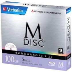 DBR100YMDP5V1