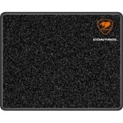 COUGAR CONTROL 2 Mouse Pad (S) CGR-KBRBS5S-CON