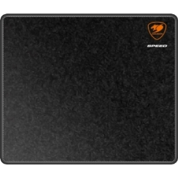 COUGAR SPEED 2 Mouse Pad (M) CGR-XBRON5M-SPE