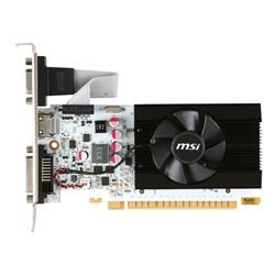 N730K-1GD5LP/OCV1