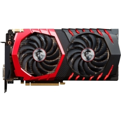 (VR READY) MSI  NVIDIA GeForce  GTX1070 8GB���ڃQ�[�~���O�O���t�B�b�N�X�{�[�h GEFORCE GTX1070 GAMING X 8G