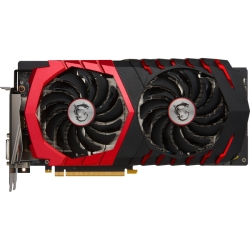 (VR READY) MSI  NVIDIA GeForce  GTX1060 3GB���ڃQ�[�~���O�O���t�B�b�N�X�{�[�h GEFORCE GTX1060 GAMING X 3G