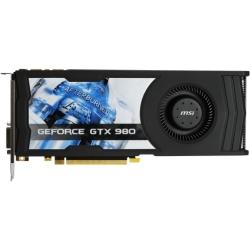 GTX980 4GD5 OCV1