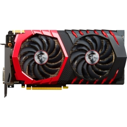 GEFORCE GTX1070 GAMING Z 8G
