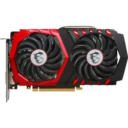 GTX1050 2GB���ڃQ�[�~���O�O���t�B�b�N�X�{�[�h GEFORCE GTX1050 GAMING X 2G