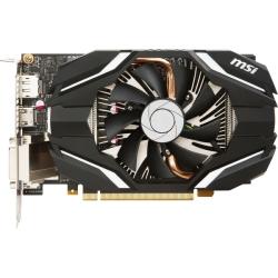GEFORCE GTX1060 3G OC