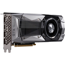 GEFORCE GTX1080TI FOUNDERS EDITION