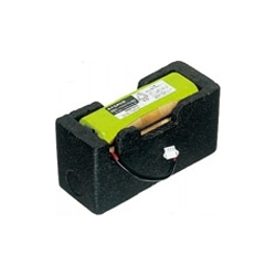 レベルチェッカー用バッテリーパック NBP1513