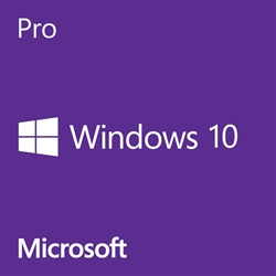 �y2015 Winter pack�t�� ���ʌ���ŁzWindows 10 Pro 64-bit Japanese DSP DVD(���[�U�l�̒P�̍w��s��) FQC-08914