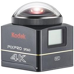 SP360-4K