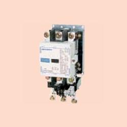 【クリックで詳細表示】電磁開閉器 標準形(交流操作) 開放形 MSO-N400 110KW 200V AC200V