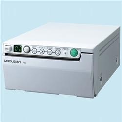 デジタルモノクロプリンター P95D