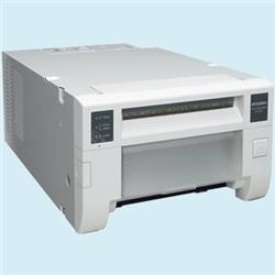 CP-D70D