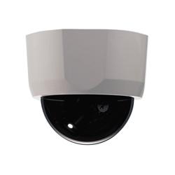 ネットワークドーム型カメラ NC-6700