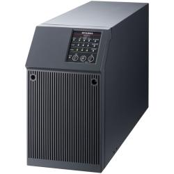 FW-S10C-1.5K