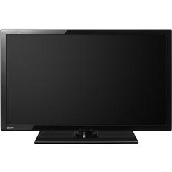 「カンタンサイネージ」32V型デジタルハイビジョン液晶テレビ DSM-32L7