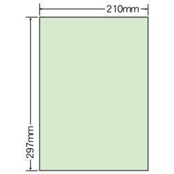 CL7Gグリーン