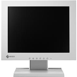 FDSV1201-GY