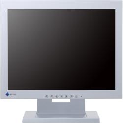 FDX1521T-GY