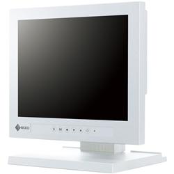 FDX1003-GY