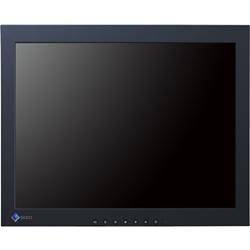 FDX1501-AFBK