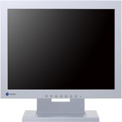 FDX1501-AGY