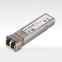 AXM763-10000S