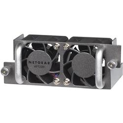AFT200-10000S