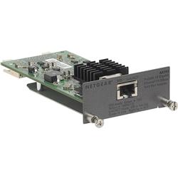 AX745-10000S