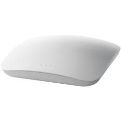 WNAP320-100JPS