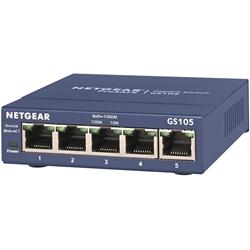GS105-500JPS