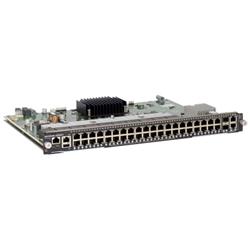 XCM8944-10000S