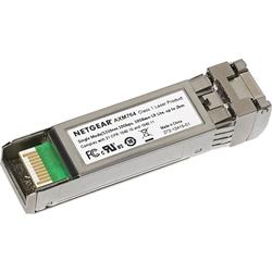 AXM764-10000S